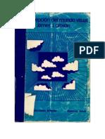 Percepcion-Del-Mundo-Visual - Gibson-James-J.pdf