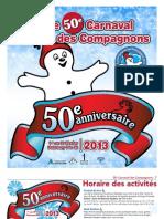 Carnaval program.pdf