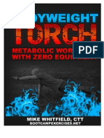 Bodyweight-Torch-Metabolic-Workouts.pdf