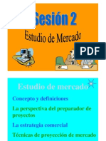 PROYECTOS SESION 2