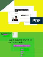 DP_PROCESS01