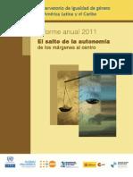 Informe_OIG_2011