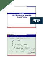 t-03-biaya-kualitas.pdf