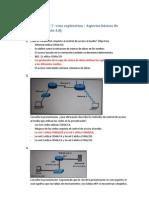 95774910-20120224-Examen-CCNA-1-tema7