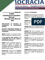 Barómetro Legislativo Diario del martes, 29 de enero de 2012.pdf