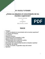 45451768-La-Iniciacion-Rudolf-Steiner.pdf
