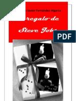 El Regalo de Steve Jobs eBook Ultimo
