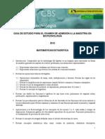 Guía+Mat-..