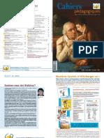 460couvertureDer_23_janv.pdf
