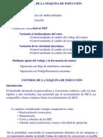 AccEle13-MetodosControlMIT