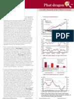 er20130130BullPhatDragon (1).pdf