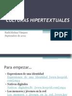 Culturas hipertextuales.pdf