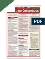 Resumao Juridico 15 - Direito Consumidor