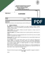 Practica 7 Elasticidad F-II 2009