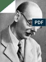 Szekfű Gyula - Három nemzedék