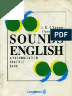 Sounds English-A Pronunciation Practice Course_O'Connor&Fletcher_1989