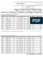 The Forex Performance Results for January 2013 with Ayman Khlifat https://twitter.com/aymankkhlifat