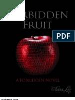Forbidden Fruit.pdf