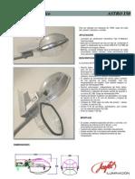 ASTRO VS150Plus.pdf