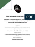 _espanol_informe_sobre_la_desaparicion_forzada_en_mexico_2011_gtdfonu_21-03-11.pdf