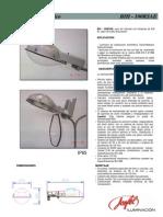 BIH-100RSEA.pdf