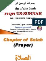 Salah(3) Adhan