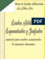 EstudioBiblicoEsquemasGraficas_ClaudioxpGroup
