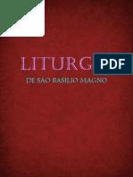 Liturgia Bas Mag