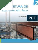 Ascanio Merrighi ATT00051