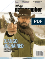 AmericanCinematographer201301.pdf