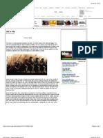 300 to Film ompleto.pdf