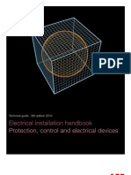 Handbook ABB