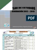 Plan2012-2015
