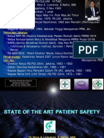03.State of the Art PS (Dr.nico)
