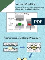Plastic Process
