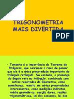 trigonometriadivertida-090624114255-phpapp01