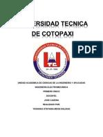 STEFANIA_MISSE_PRIMERO_ELECTROMECANICA.docx
