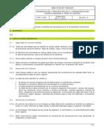 ANEXO 37 MEDICIÓN DE TANQUES