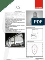 ULTRA CS.pdf
