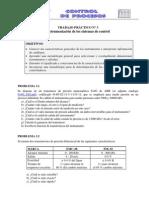 Ejercicios Principios de Instrumentacion