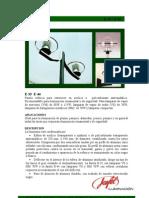 Farola E35,E44.pdf