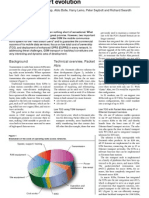 Ericsson_gsm_transport_web.pdf