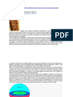 EVIDENCIAS CIENTIFICAS CONFIRMADAS EN LA BIBLIA.docx