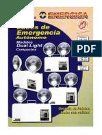 DUAL LIGHT - Luminaria de Emergencia.pdf