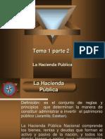 Hacienda Publica (1)