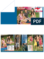 Catalogo Nivi 12-13 Colombia