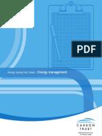 Energy Saving Fact Sheet.pdf