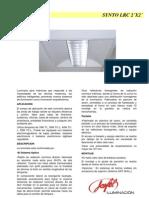 SYNTO LRC-2X2.pdf