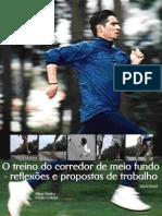 libro_atletismo.pdf