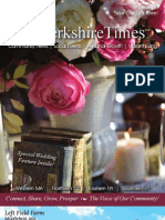 2.13 Our BerkshireTimes Magazine